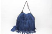 Falabella Hobo Shoulder Bag 90