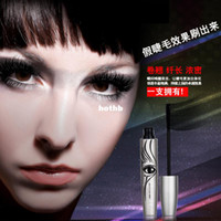Mascara Curling,Thick,Lengthening,Natural leezi / Liz Hypnose mascara ... Pegasus  Luxury surplus secret very long thick mascara lengthening mascara curling mascara thick slim selection