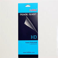 mobile phone market - Popular in the market Prevent scratch mobile phone protective film for iphone4s s c