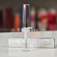 base solution - Eyebrow shaping cream Eyelash care solution Mascara base solution Color Magic Variety Transparent mascara g Special Promotions