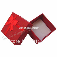 Cheap Bracelet,Earrings & Necklace Jewelry Sets Best Jewelry Packaging & Display Yes Cheap Jewelry Sets