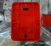 Wholesale hot sale LED V FIRE