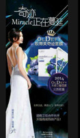 Wholesale 10 boxes Box Oldefy Wonder Facial Mask Blueberry Silk Mask Rapid whitening Skin Moisturizing Lock Water Repairing Anti oil