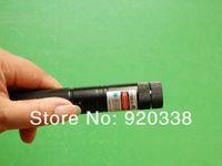 Green No No high powered burning laser pointer 20000mw Green Laser Pointer Pen Adjustable Focus Burning Laser Pointer with Key