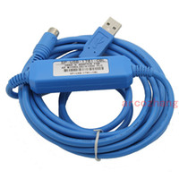 ab usb cable - USB CBL PM02 Allen Bradley PLC Programming Cable for AB MicroLogix