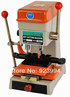 Wholesale Best Automatic Key Cutting Machine Key Duplicator