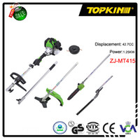 Wholesale Petrol Long Reach cc Hedge Trimmer Strimmer Chain Saw attachment