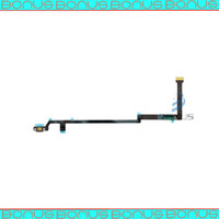 Wholesale Replacement Home button flex cable for iPad Air iPad5