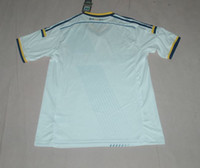 Wholesale Customized Thai Quality Soccer Jerseys Football Jersey Jerseys Los Angeles