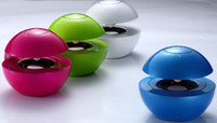 Wholesale 2014 new style Bluetooth Speaker
