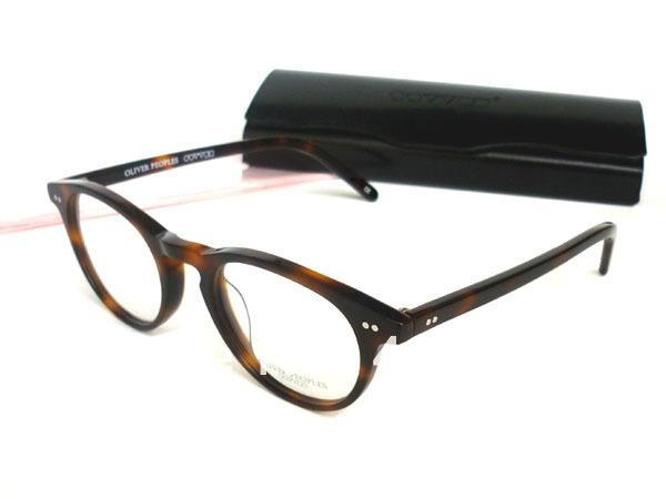 designer optical glasses frames vintage round frames oliver peoples eyewear riley k eyeglasses women and men glasses frames oliver oliver peoples oliver