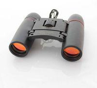 Wholesale EMS Zoom Spotting Scope m m Camping Travel Folding Binoculars Outdoor Telescopes K07631