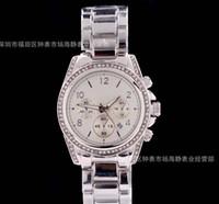 Wholesale Hot Sale Fashion Unisex Watch for Women Men Luxurious Brand New Famous Men Watch Famous Women Watch colors