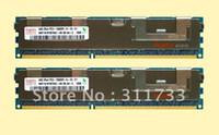 Wholesale Server RAM GB x GB PC3 R ECC Registered DDR3 Rx4 pin Memory
