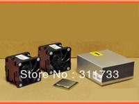 Wholesale 578388 B21 DL380 G6 Intel Xeon L5530 GHz core MB W Processor Kit
