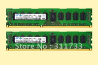 Wholesale Server RAM GB x GB PC3 R ECC REG Rx8 DDR3 MHz DIMM pin Memory