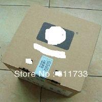 Wholesale Server CPU B21 DL380 G6 Xeon E5504