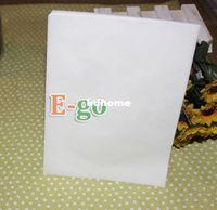 Wholesale Heat Sealing Tea Bag X mm Empty tea bag Filter paper Herb bags