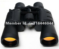 Wholesale HD High quality Zoom LLL Night Vision Binoculars Telescope Folding X70