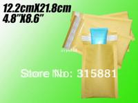 Wholesale Kraft Bubble Mailers Padded Envelopes Bags quot X8 quot cmX21 cm