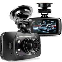 Wholesale S5Q HDMI Car DVR Vehicle Camera Rear View Video Recorder Dash Cam G sensor P AAABZJ