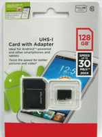 Cheap Memory Card 128GB Micro SD Card Best 128GB  10 micro