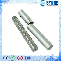 Wholesale 2014 New Arrival Negative Ion Water Stick Hydrogen Energy Nano Alkaline Water Stick with CE Rosh Certificate R