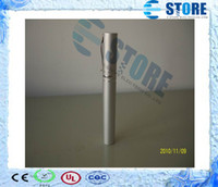 Wholesale 2014 New Arrival Negative Ion Water with small holes Stick Hydrogen Energy Nano Alkaline Water Stick with CE Rosh Certificate R
