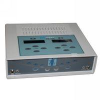 Wholesale 4PCS Electronic Pulse Massager Feet Massagers Foot Massager AH E67