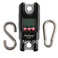 Wholesale Mini Electronic Digital Hanging Crane Scale KG g Industrial