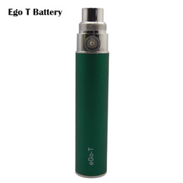 Best electronic cigarette NJoy