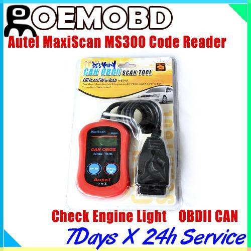 innova 3100 obd ii code reader manual
