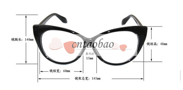 fashion glasses for girls  fashion girls