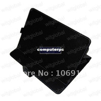 Wholesale Magic Leather Case stylus for quot VC0882 V10 Flytouch Superpad VII VIII VIIII ePad Tablet