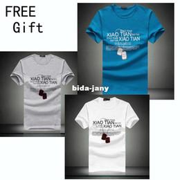 brand Men t-shirts 2015 best quality men t shirts, o neck t shirt man, fashion O-neck tee shirt 6 color