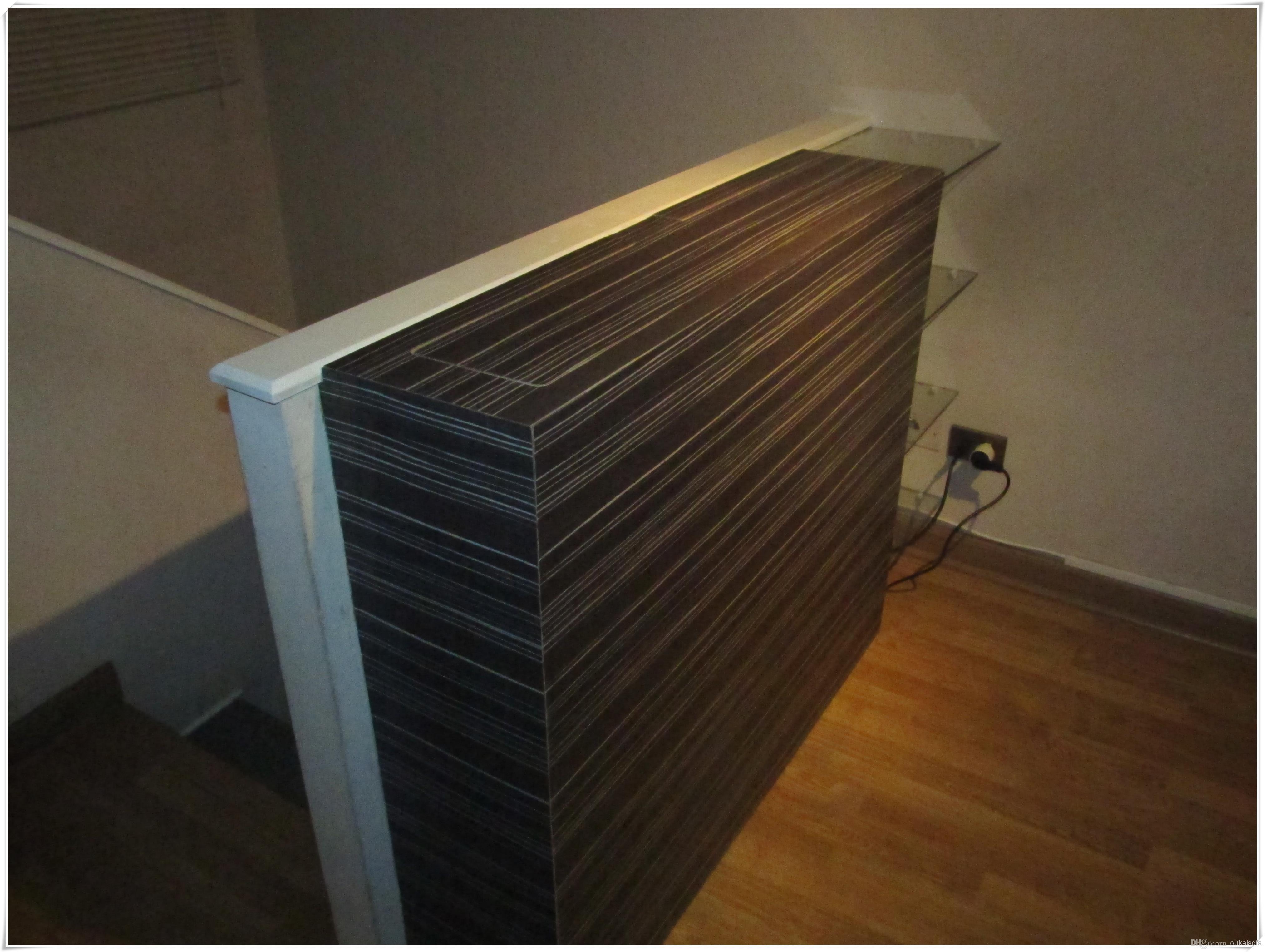 2017 60 sumsang tv 500mm 24v motor for tv lift cabinet tv. Black Bedroom Furniture Sets. Home Design Ideas