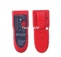 Wholesale Telephone Phone Wire Tracker Phone tester