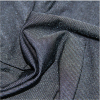 Wholesale Copper Nylon functional stretch fabric anti bacteria anti odor moisture absorbent fabric