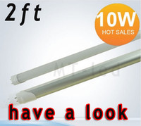 Wholesale X5 cheap and fine mm m ft tube w led T8 tube lamp Top quality SMD Epistar lm CE amp ROHS sunlights