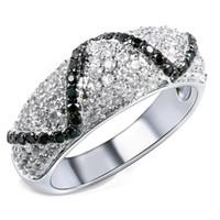 Cheap stone rings Best crystal rings