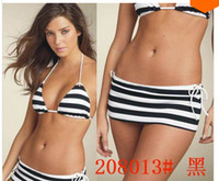 Bikinis Set best chests - High quality women sexy swimsuits POLO Bikini swimsuit with a chest pad split swimwear classic best selling models BIKINI