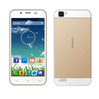 Cheap Zopo ZP1000 Best 5.0 Android Smart Phone