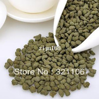 Tree Seeds 0.25 New Wholesale - 250g Ginseng Oolong tea Chinese Ginseng Wu Long HOT