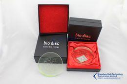 Wholesale High Qulity New Arrival Bio Disc Scalar Amezcua CHI Energy Quantum Health Free Drop Shipping