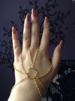 Cheap Jewelry Sets Best Cheap Jewelry Sets