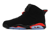 Wholesale Top Quality Air Sport Basketball Sneaker Colors Retro Size