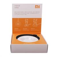 Wholesale New Lovely Mi Rabbit Power Bank Charging Seat Base Charging For Mi Rabbit Power Bnak