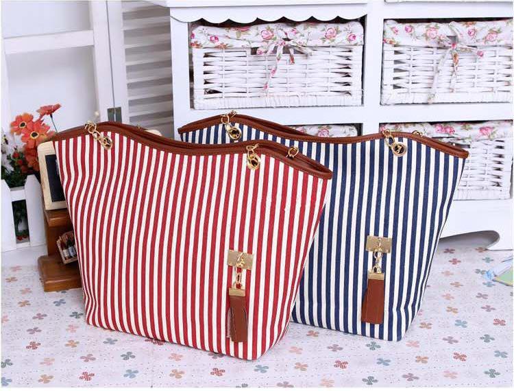 ... Handbag Factory Price H9458 Branded Handbags Ivanka Trump Handbags