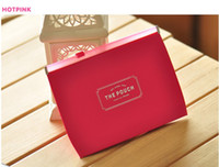 The PouchTravel Bag Washing Cosmetic Zip Bag Makeup Storage ...