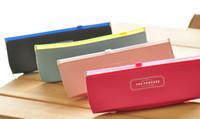 Cosmetic Bag Makeup Bag Purse Pouch Zipper Pen Pencil Case P...